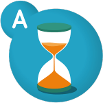 Logiral - Ralentissement vidéo   Auticiel   - 4 novembre 2014   Multimédia et vidéo