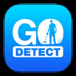 Go-Detect