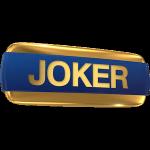 Joker, jeu officiel France 2