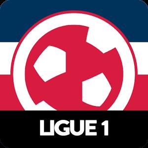 Ligue 1 – Football App