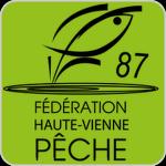 Pêche App' 87