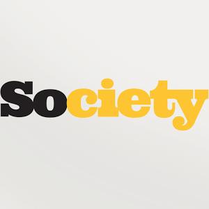 Society Mag