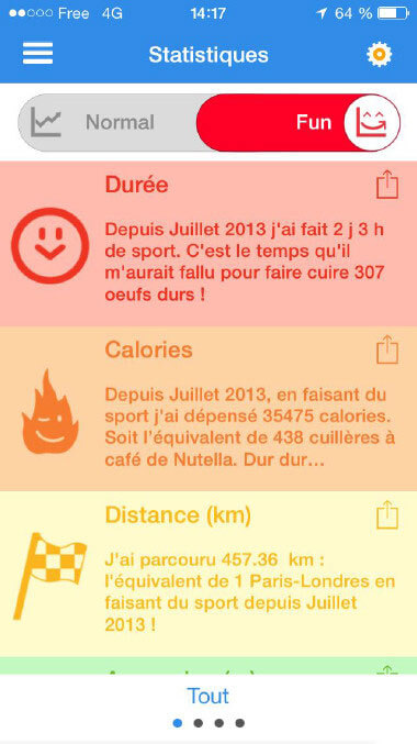 SportyCloud