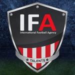 IFA Talents
