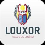 Louxor Palais du Cinéma Paris