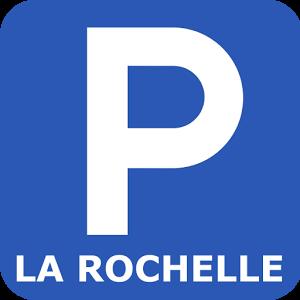 Parkings La Rochelle