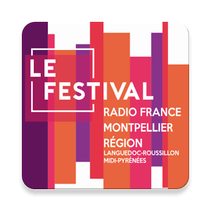 Radio France Montpellier LRMP