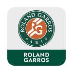 Roland Garros 2017 (Accès stade et suivi du tournoi)