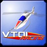 VTOL Racing