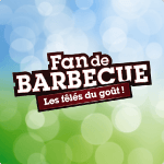 Fan de Barbecue - Lidl