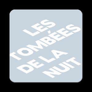 Les tombées de la nuit – Rennes Métropole