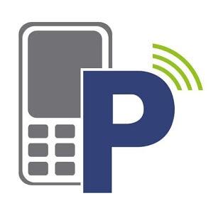Pass mobilités NFC – Urbis Park & Orange