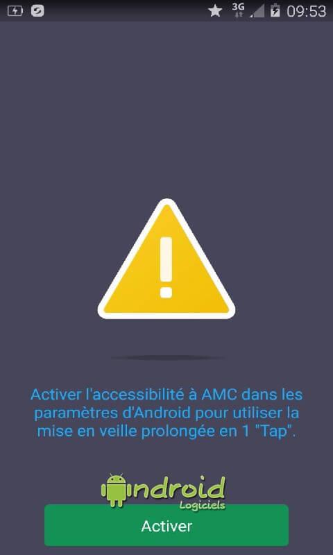 AMC Sécurité