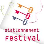 Stationnement – Festival d'Avignon