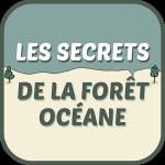 Landes – Les secrets de la forêt océane