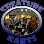 Creature Karts