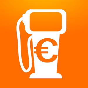 Essence – Comparateur de carburant (autos et motos)