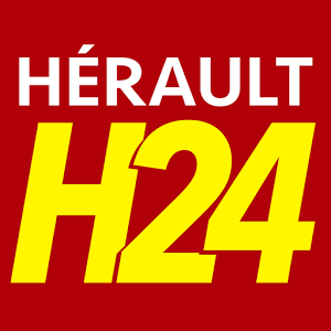Hérault H24