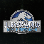 Jurassic World Movie Maker