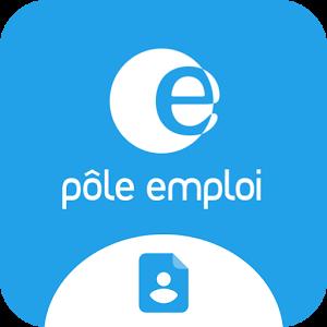 Pole Emploi Actualisation Cv Quiz Android Logiciels Fr