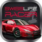 SwissLife Racer