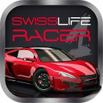 SwissLife Racer (Simulation de conduite)
