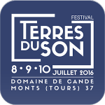 Festival Terres du Son 2017