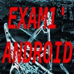 Exam1 (Préparation à la licence de radioamateur)