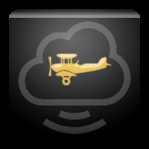Airborne – Messagerie instantanée unifiée