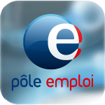 Application mobile Pôle emploi