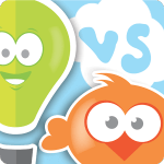 Balloons VS Floppy Birds