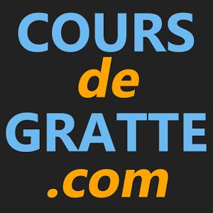 Ipsaous – Cours de guitare gratuits