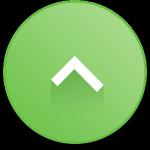 Lumo Lift – Traqueur et correcteur de posture