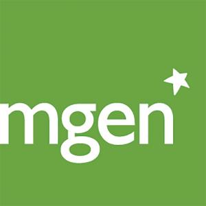 demande carte européenne d assurance maladie mgen MGEN – Espace personnel | Android Logiciels.fr