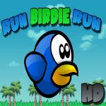 RunBirdieRun