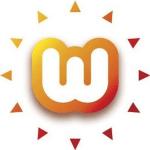 WakenApp – Horloge sociale