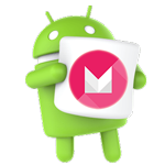 Google officialise Android 6.0 M Marshmallow