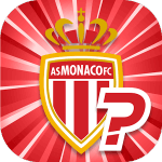 AS Monaco – Jeu de pronostics