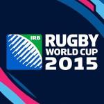 Coupe du Monde de Rugby 2015 – Royaume Uni