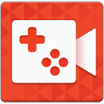 Samsung Game Recorder – Capture vidéo