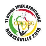 Jeux Africains - Brazzaville 2015
