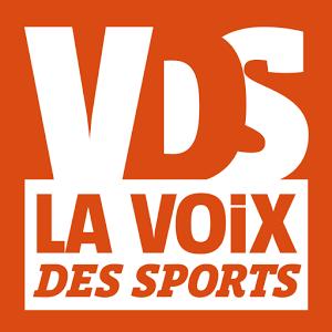 La Voix des Sports