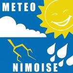 Météo Nîmoise