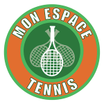 Mon Espace Tennis