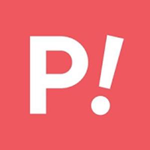 Prixtel