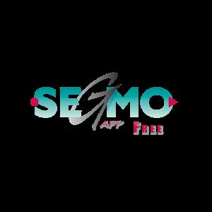 SEGMO App – Optimisez vos révisions