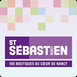 Saint Sébastien Plus