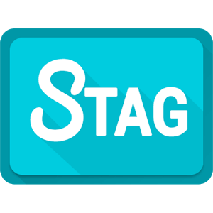 SimpleTAG – Transports agglomération Grenobloise