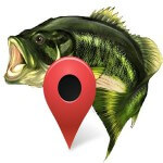 SpotFish 34