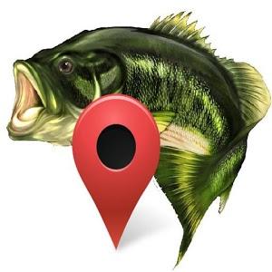 SpotFish 34 – Spots de pêche dans l'Hérault